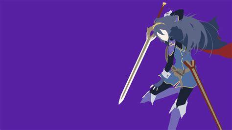 Fire Emblem Fates Wallpaper Hd Fire Emblem Awakening Lucina By Etaribi On Deviantart