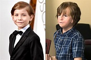 Jacob Tremblay Bio, Height, Age, Weight, Girlfriend and ...