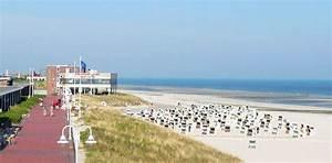Restaurants In Horumersiel : insel wangerooge urlaub ausflug ostfriesland wangerooge nordsee ~ Orissabook.com Haus und Dekorationen
