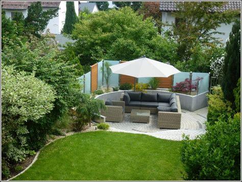 Den Garten Gestalten by Garten Neu Gestalten Tipps Garten House Und Dekor