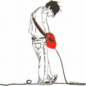 guy with guitar by the-reconquista on DeviantArt
