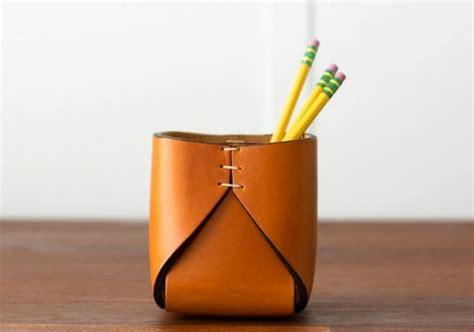 pot de crayon a fabriquer 1001 id 233 es pour fabriquer un pot 224 crayon adorable soi m 234 me