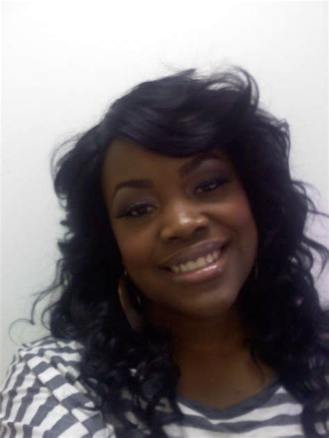 Sew In Hairstyles For Black by Sew In Hairstyles For Black