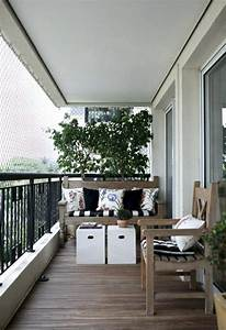 15, Awesome, Small, Apartment, Balcony, Ideas, On, A, Budget