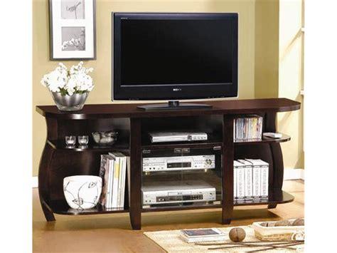 Living Room Entertainment Center Marceladickcom
