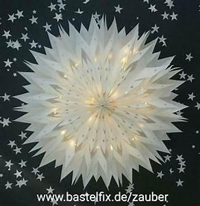 Basteln Mit Papiertüten : sterne aus papiert ten sterne basteln f r weihnachten ~ A.2002-acura-tl-radio.info Haus und Dekorationen