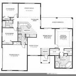 house plan maker architecture free floor plan maker house floor plans decozt drawing planner for
