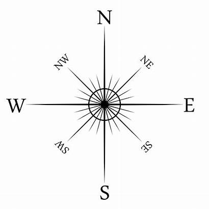 Compass Basic Rose Rptools Roses Forums Spoiler