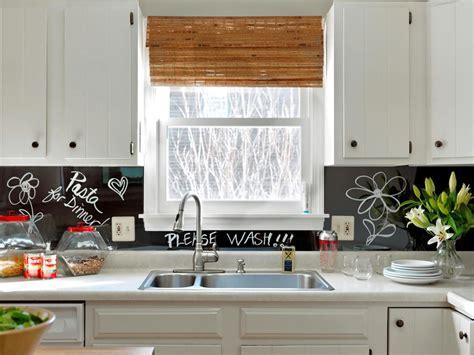 kitchen backsplash ideas diy how to make a backsplash message board how tos diy 5041