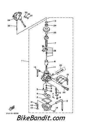 2002 yamaha blaster wiring diagram  wiring diagram fame