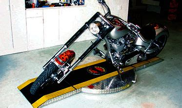 motorcycle turntable  sale motorcycle stands cycle