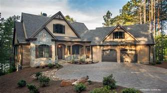 House Plans Walkout Basement Hillside Ideas Photo Gallery by A Look Back At New Home Photography From 2016