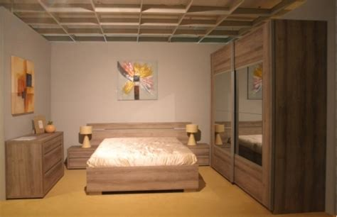 couleur de chambre a coucher moderne chambre a coucher moderne kolea design de maison