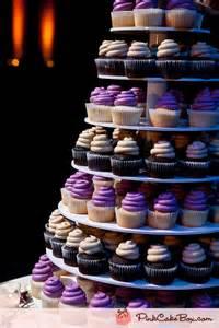 sweet 16 cake topper multi tier wedding cupcake tower wedding cupcake stands