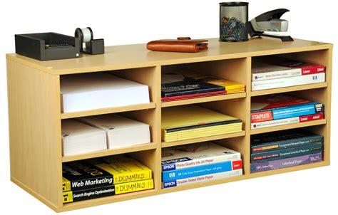 Organizers : Venture Horizon 9 Compartment Organizer By Oj Commerce .95