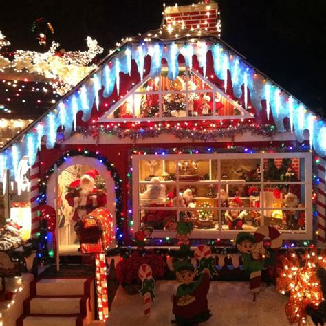 christmas decorations trending ideas