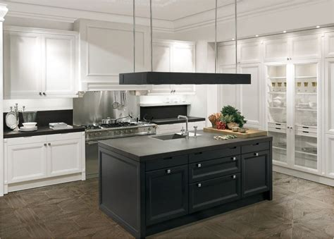 black kitchen island with black granite top delightful trendy black kitchen island with granite top 9768