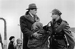 Watch Schindler's List 1994 full movie online or download fast