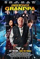 Undercover Grandpa movie, Undercover Grandpa trailer