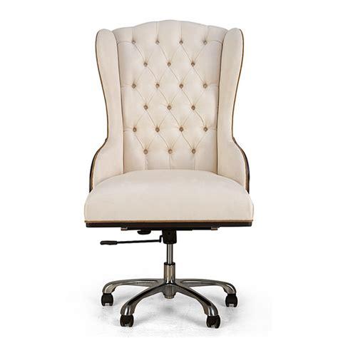 christopher furniture design glam interior high
