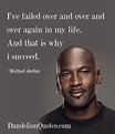 Inspirational Quote of the Day: Wisdom from A Famous ...