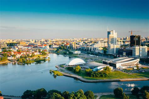 EU renews Belarus sanctions | European Sanctions Blog