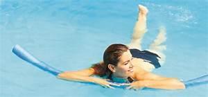 Schwimmnudel Von Pfennigpfeiffer Ansehen