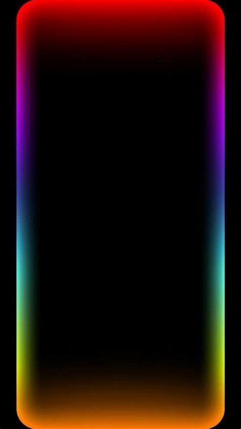 pin  yaseen shaik  mixture black wallpaper iphone
