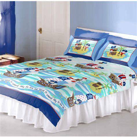 kid bedding bedding childrens duvet cover sets
