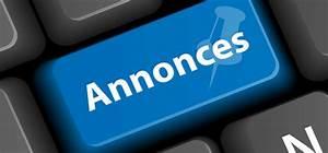 Site Annonce Auto : au bon coin petites annonces ~ Gottalentnigeria.com Avis de Voitures