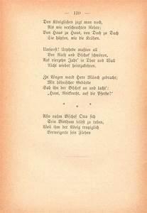 Gedicht Der Lattenzaun : bischof otto 39 s rache gedicht basler jahrbuch 1883 ~ Lizthompson.info Haus und Dekorationen