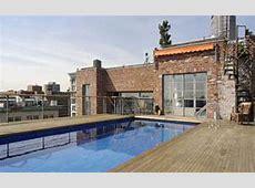 Penthouse für 17 Millionen Dollar in NY verkauft