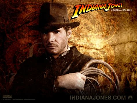 harrison ford harrison ford  indiana jones