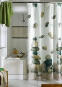 bathroom shower curtain decorating ideas bath shower curtains d s furniture