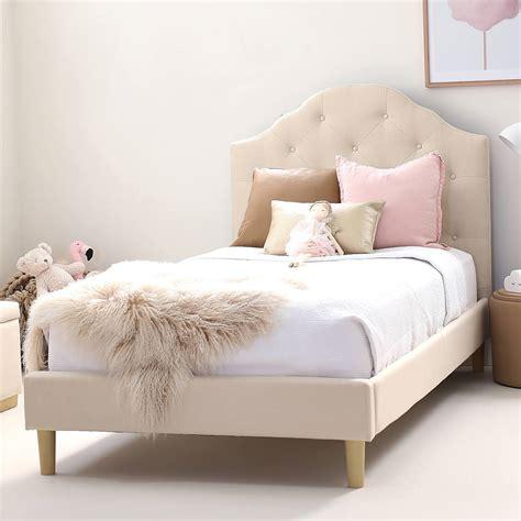 single headboards for sale king single linen upholstered bed beds