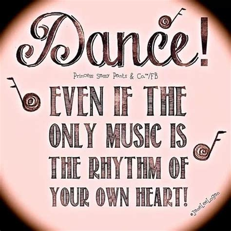 Dance Music Quotes Quotesgram. Harry Potter Quotes Butterbeer. Famous Quotes Victor Hugo. Winnie The Pooh Quotes Breakfast. Success Quotes Of Swami Vivekananda. Travel Adventure Quotes Pinterest. Single Quotes.com. Short Killing Quotes. Instagram Life Quotes Tumblr