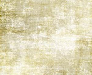 Old rough and grungy paper or parchment background | www ...