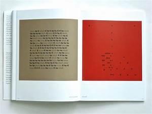 Hansjorg Mayer  Publisher Of Artist Books