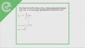 Bremsweg Berechnen : kompensationspr fung mathematik videos bifie aufgabenpool ~ Themetempest.com Abrechnung