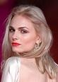 Andreja Pejić Shares Her Ultimate Beauty Ritual | BEAUTY/crew