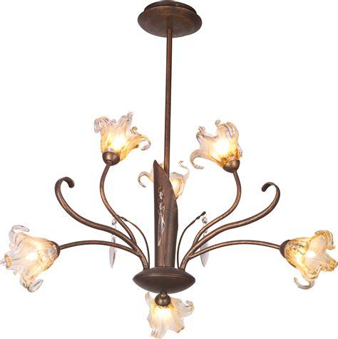 standard height chandelier hanging chandelier