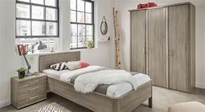 Bett Mit Komforthöhe : schlafzimmer komplett f r senioren mit komforth he bett troia ~ Markanthonyermac.com Haus und Dekorationen