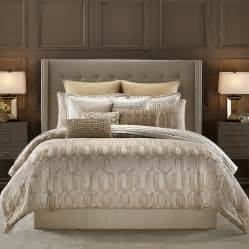 candice olson interplay comforter set beddingstyle hgtv candiceolson bedding bedroom new