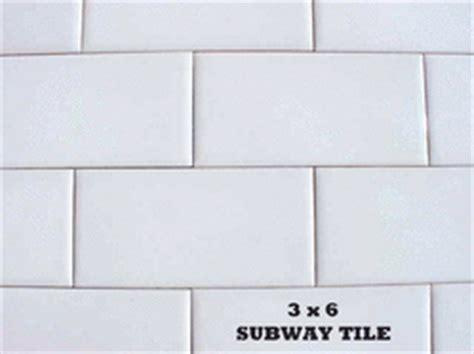 the chicopee home diy subway tile backsplash