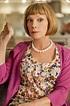 Martha Burns - Cast - After All These Years | Hallmark ...