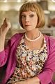 Martha Burns - Cast - After All These Years   Hallmark ...