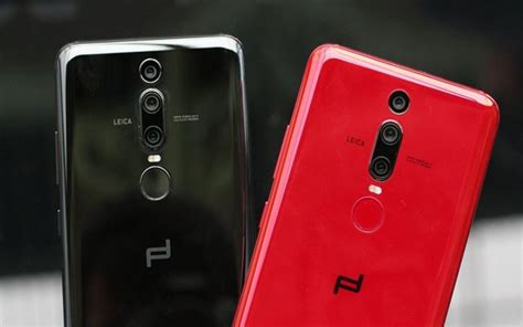 huawei p20 porsche design here are the pictures of the porsche design huawei mate rs phoneworld
