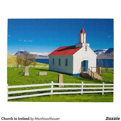 It was last seen in daily quick crossword. Church in Iceland Jigsaw Puzzle | Iceland landscape, Nature wall art, Nature wall