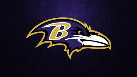 Baltimore Ravens Logo Wallpapers Download Baltimore Ravens ...