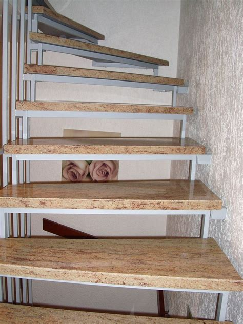 offene treppe jowi holz innenausbau gmbh dauerhafte